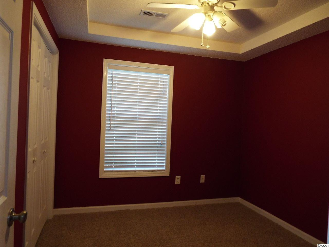 Real estate for sale at  Wood Creek - Conway, SC