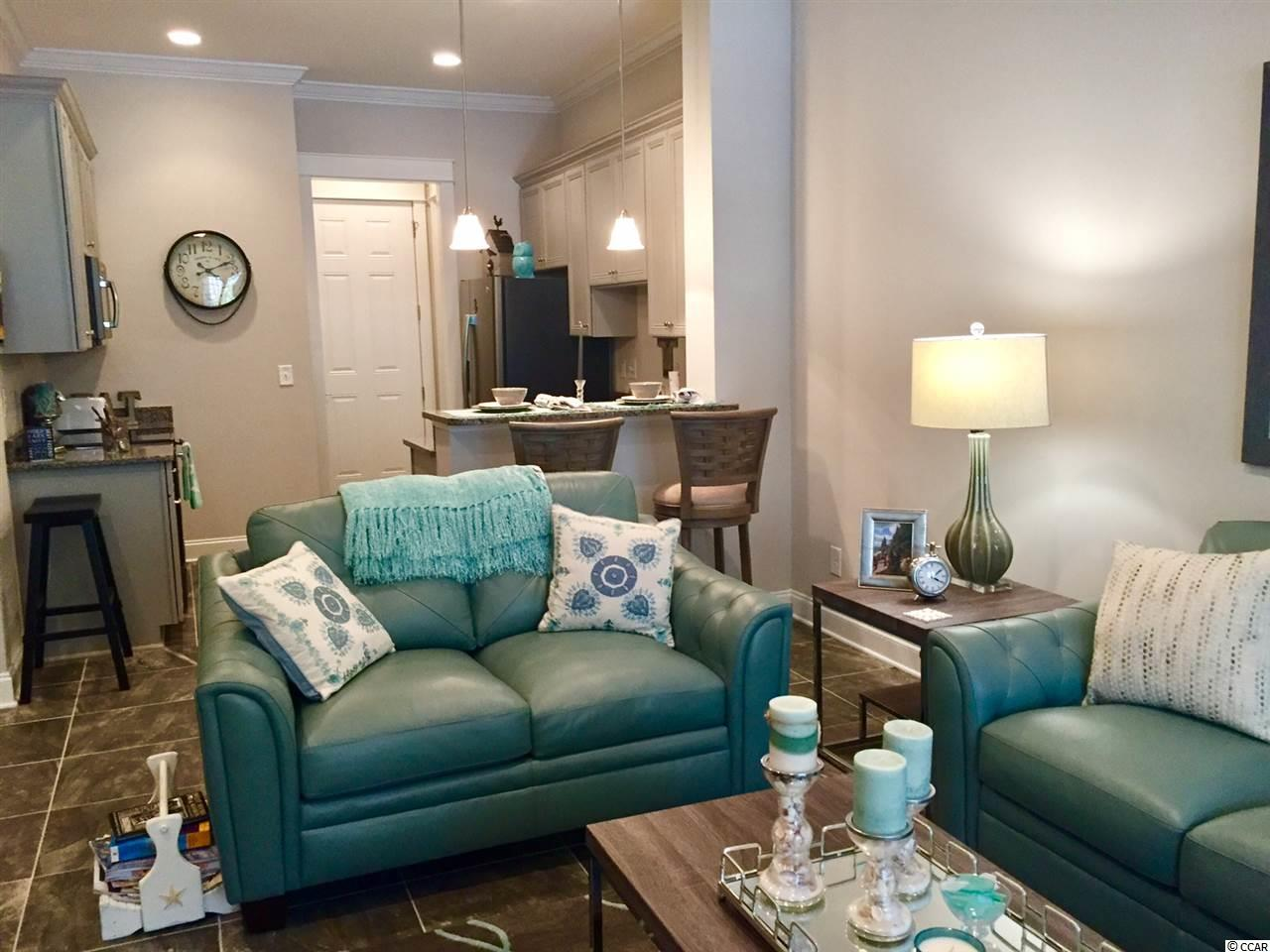 Contact your Realtor for this 2 bedroom condo for sale at  Market Common, The