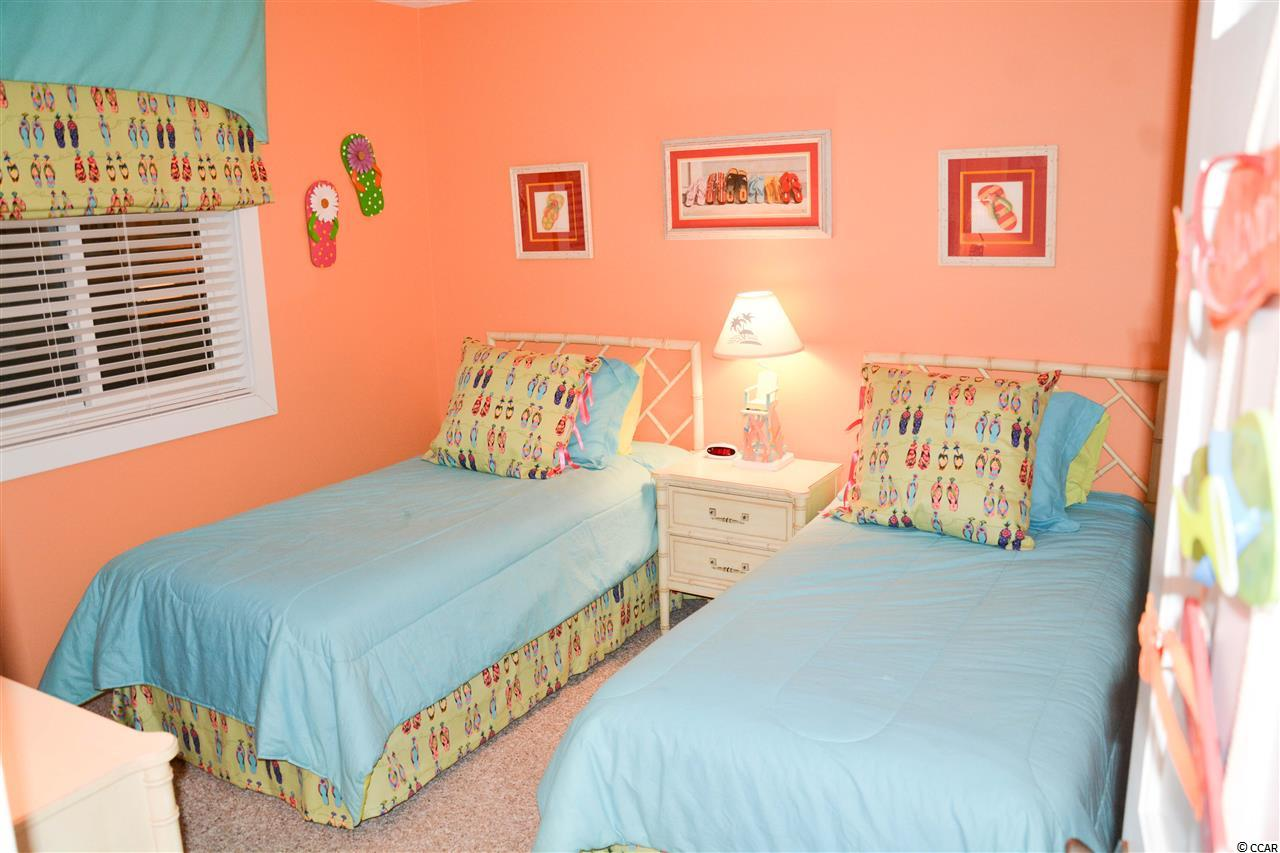 This property available at the  Shipwatch 1 in Myrtle Beach – Real Estate