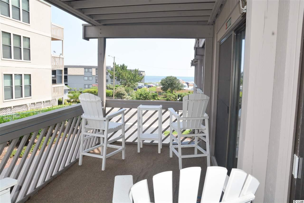 This 2 bedroom condo at  Shipwatch 1 is currently for sale