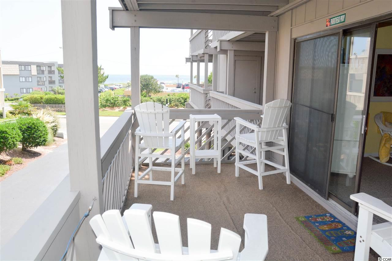 Interested in this  condo for $149,000 at  Shipwatch 1 is currently for sale