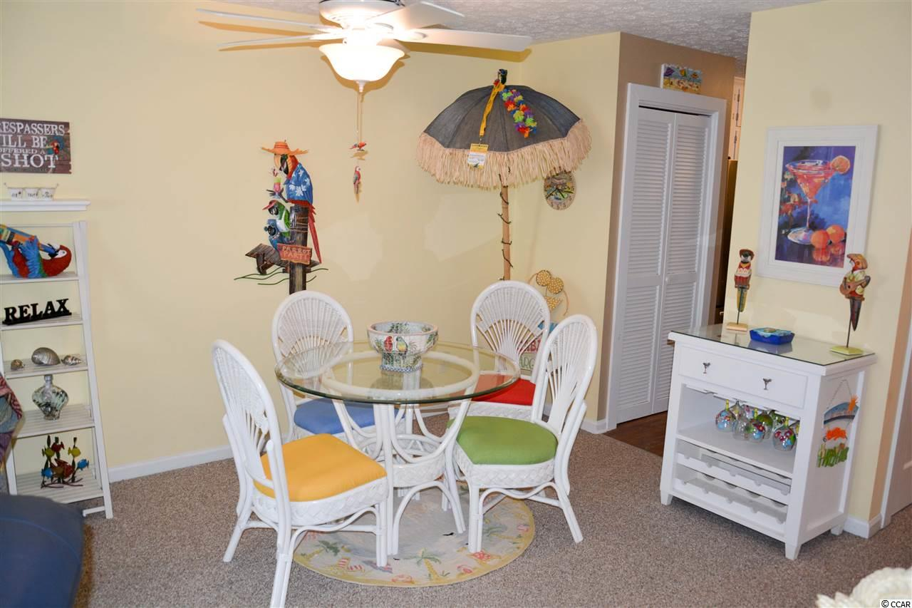 Another property at  Shipwatch 1 offered by Myrtle Beach real estate agent
