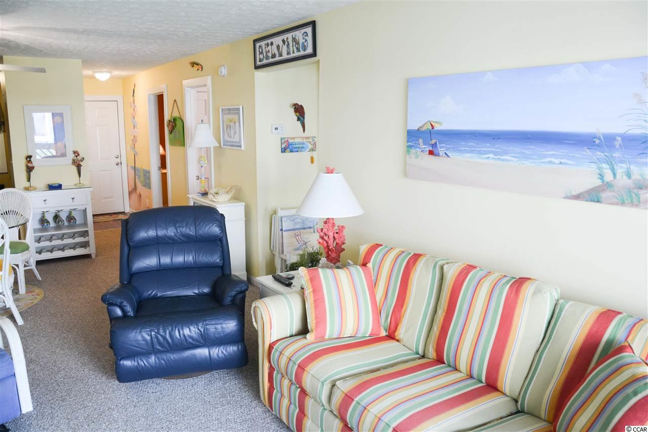 Shipwatch 1 condo at 9621 Shore Drive for sale. 1719013