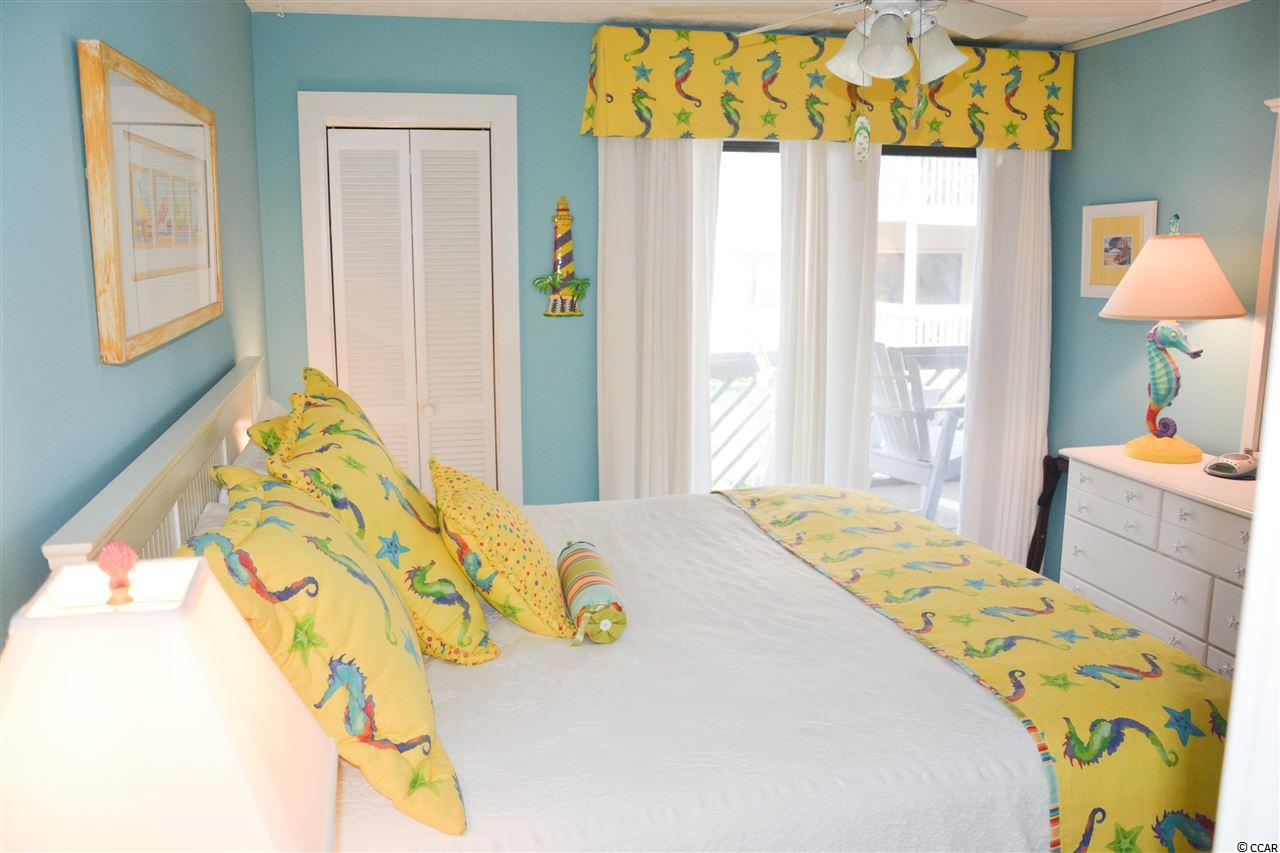 condo for sale at  Shipwatch 1 at 9621 Shore Drive Myrtle Beach, SC