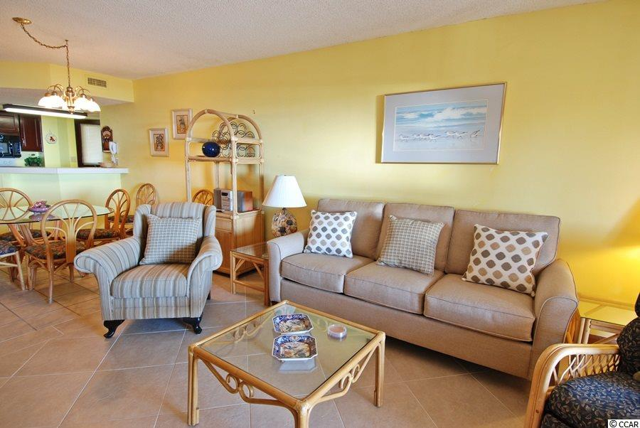 Another property at  Lands End offered by Myrtle Beach real estate agent
