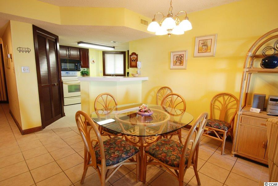Contact your Realtor for this 2 bedroom condo for sale at  Lands End