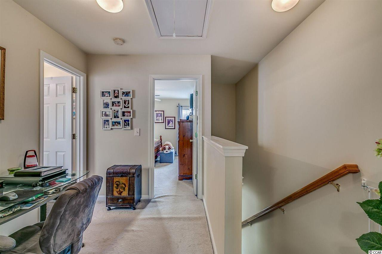 Real estate listing at  MERRITT PARK with a price of $124,900