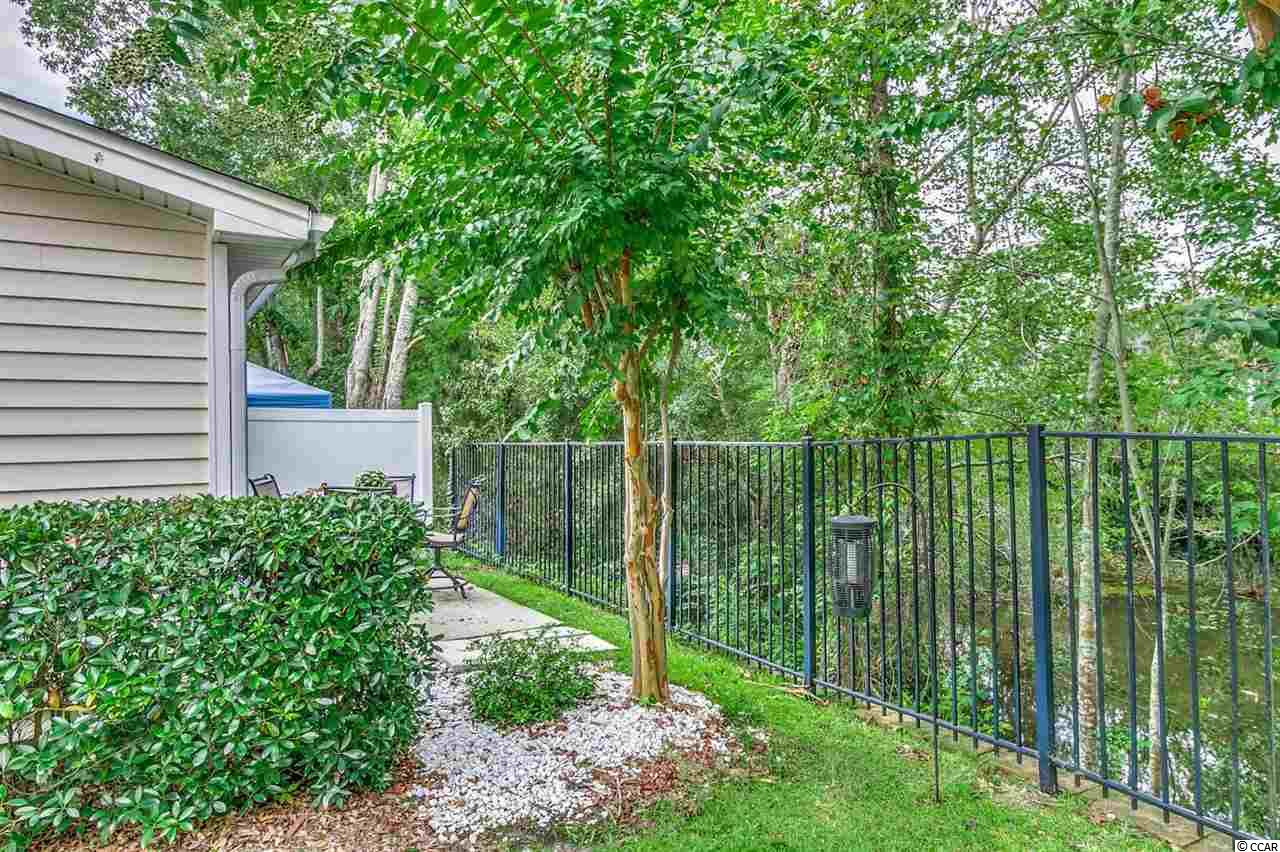 Interested in this  condo for $124,900 at  MERRITT PARK is currently for sale