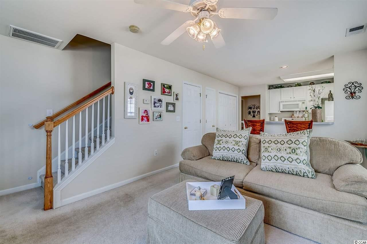 Contact your Realtor for this 3 bedroom condo for sale at  MERRITT PARK