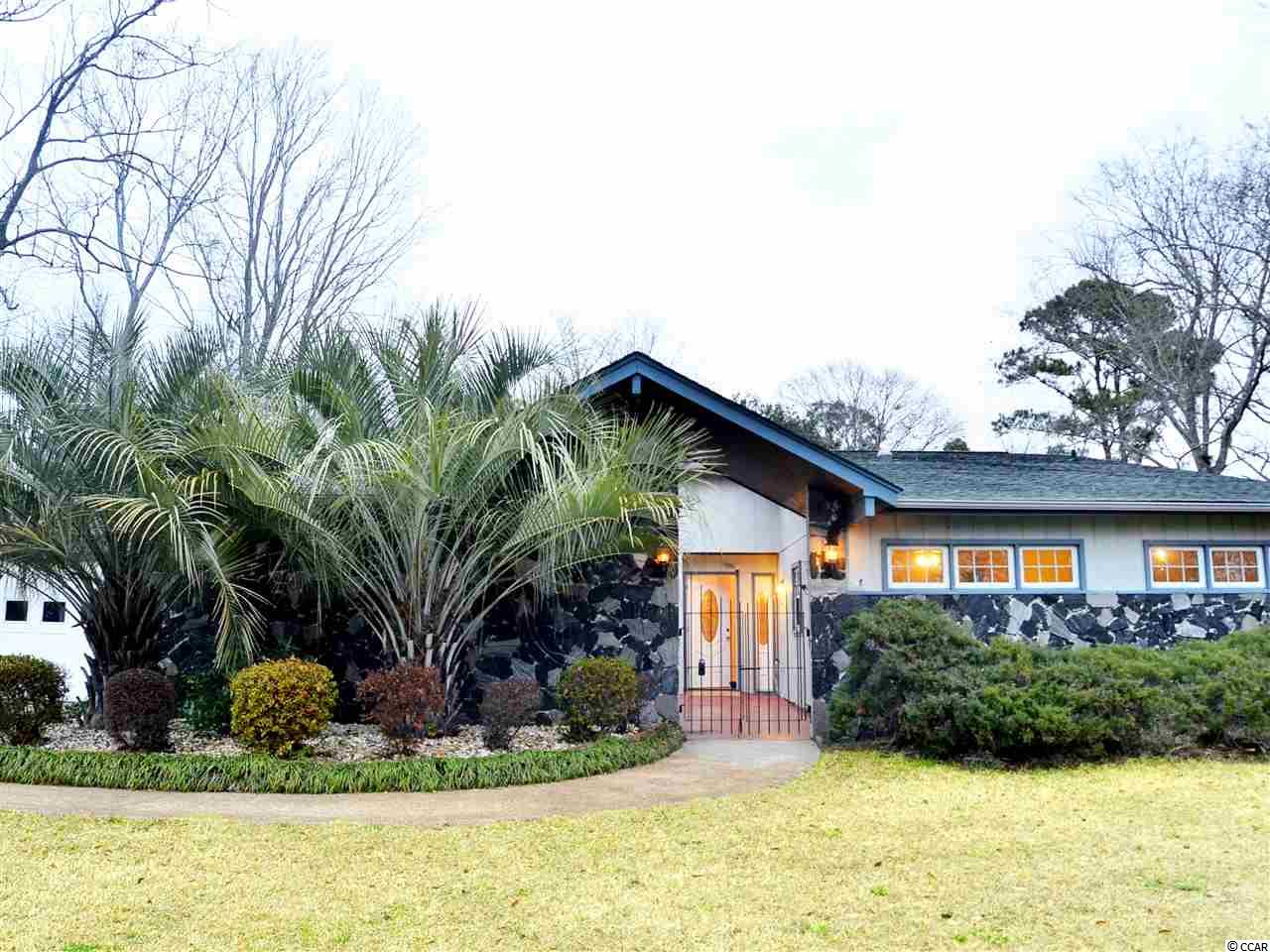 Detached MLS:1719030   1640 Longleaf Surfside Beach SC