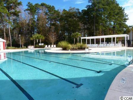 3 bedroom  Carolina Forest - The Farm house for sale