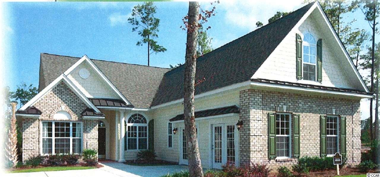 Detached MLS:1719049   Lot 17 SANDY MILES WAY Myrtle Beach SC