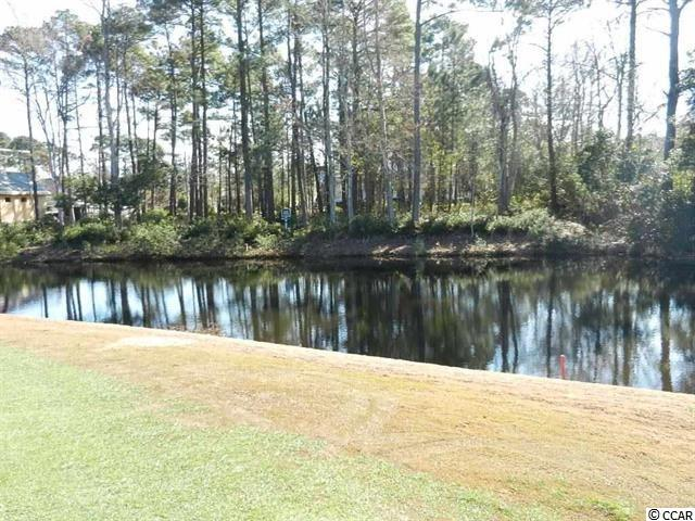 Surfside Realty Company - MLS Number: 1719052