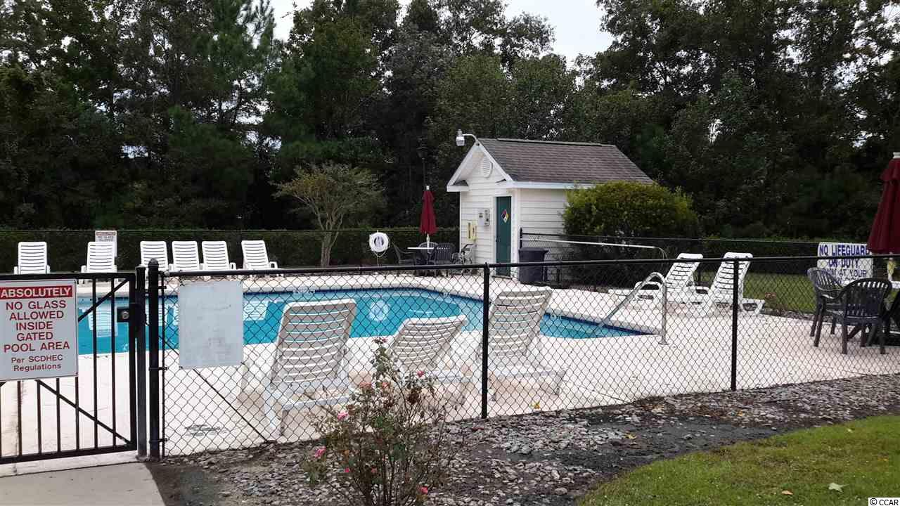 RIVERWOOD  condo now for sale