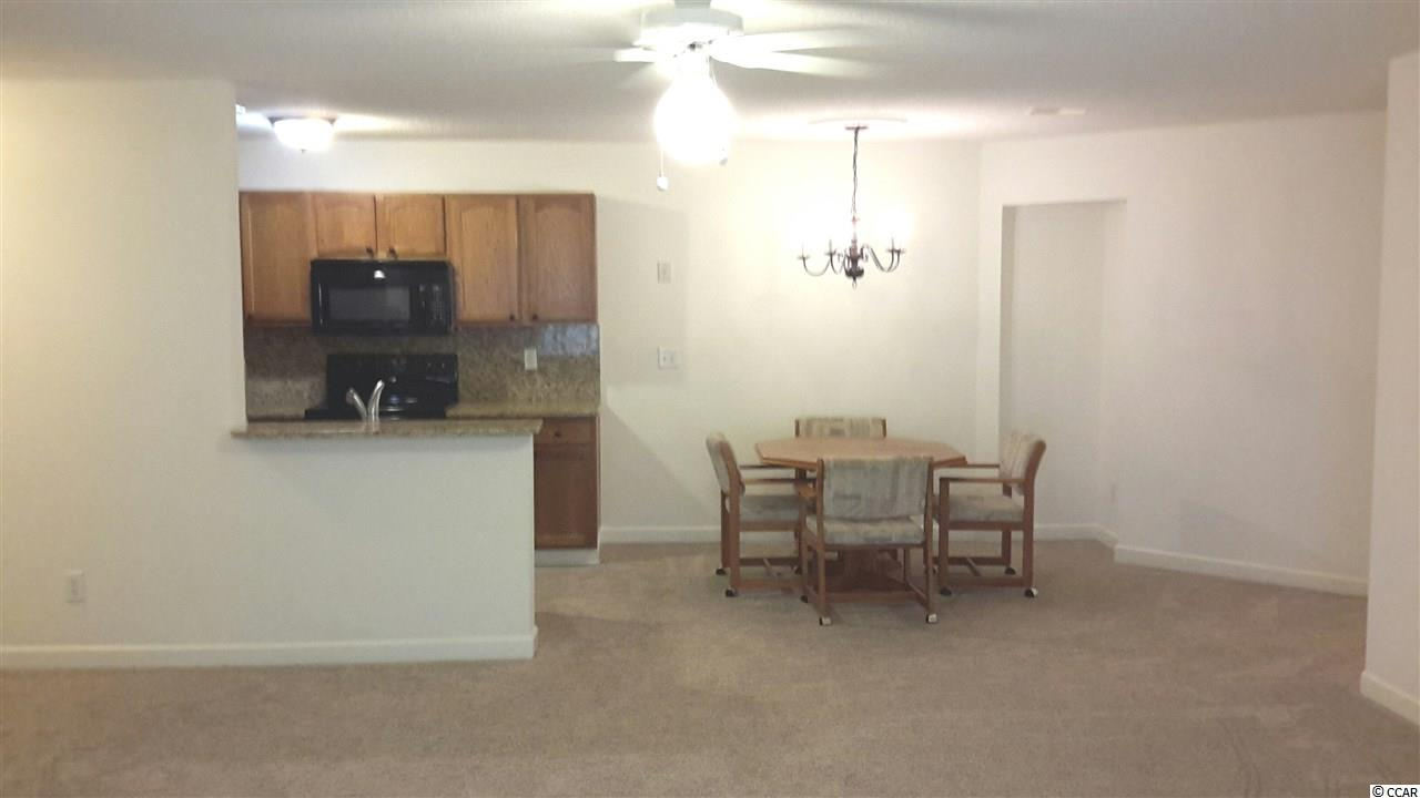 RIVERWOOD condo at 4305 B Lotus Court for sale. 1719054
