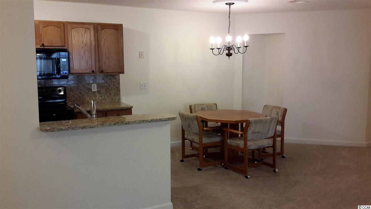 condo for sale at  RIVERWOOD for $122,500
