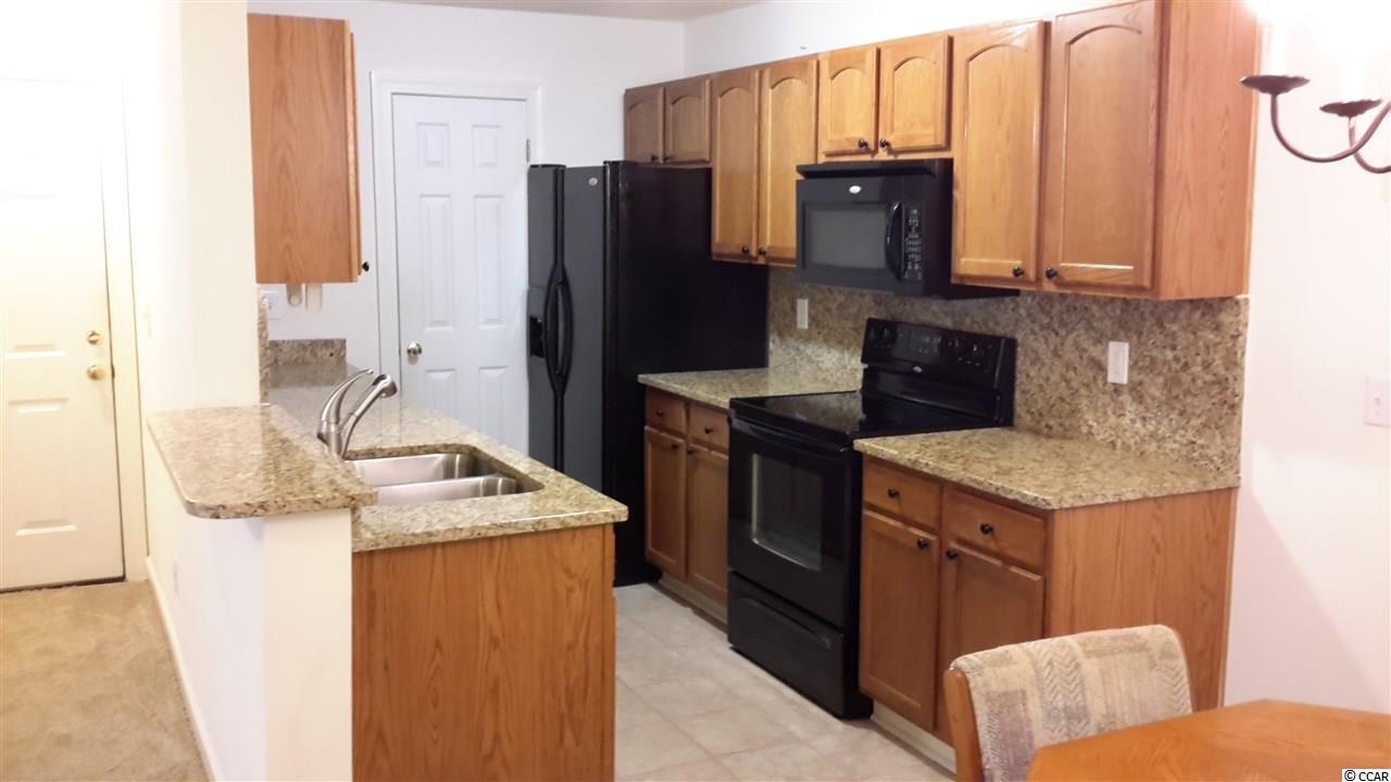 condo for sale at  RIVERWOOD at 4305 B Lotus Court Murrells Inlet, SC
