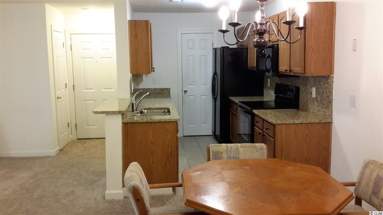 MLS #1719054 at  RIVERWOOD for sale