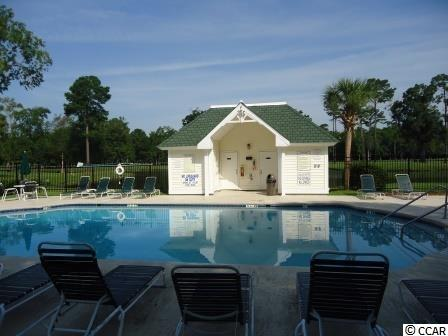 This property available at the  4 in Myrtle Beach – Real Estate