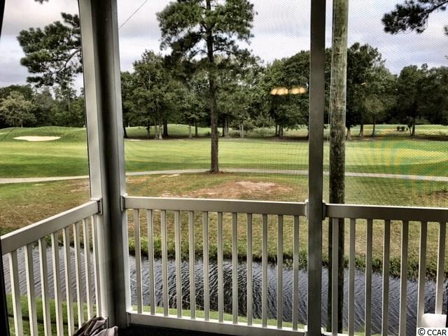 condo for sale at  4 at 589 Blue River Rd Myrtle Beach, SC