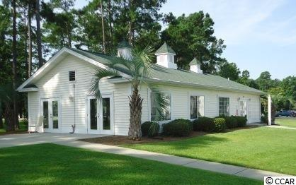 Real estate for sale at  4 - Myrtle Beach, SC