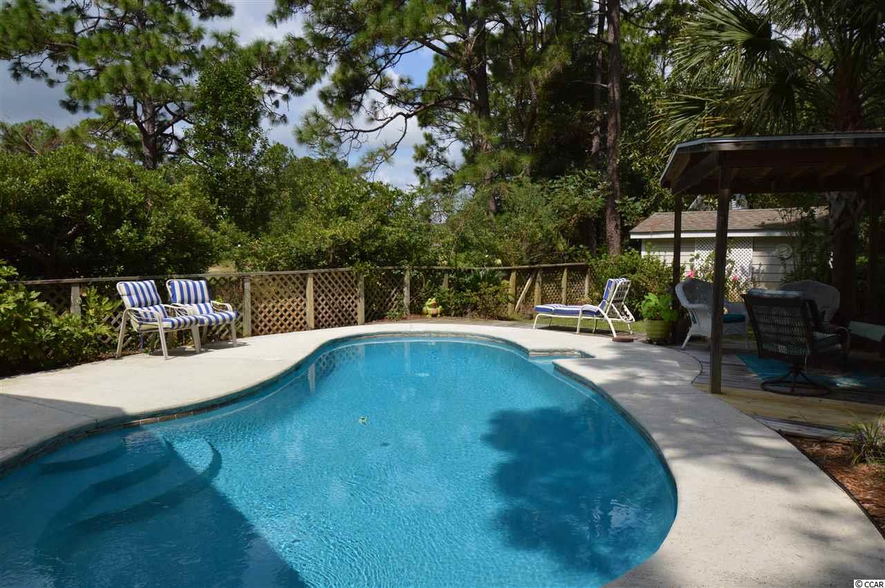 Surfside Realty Company - MLS Number: 1719073
