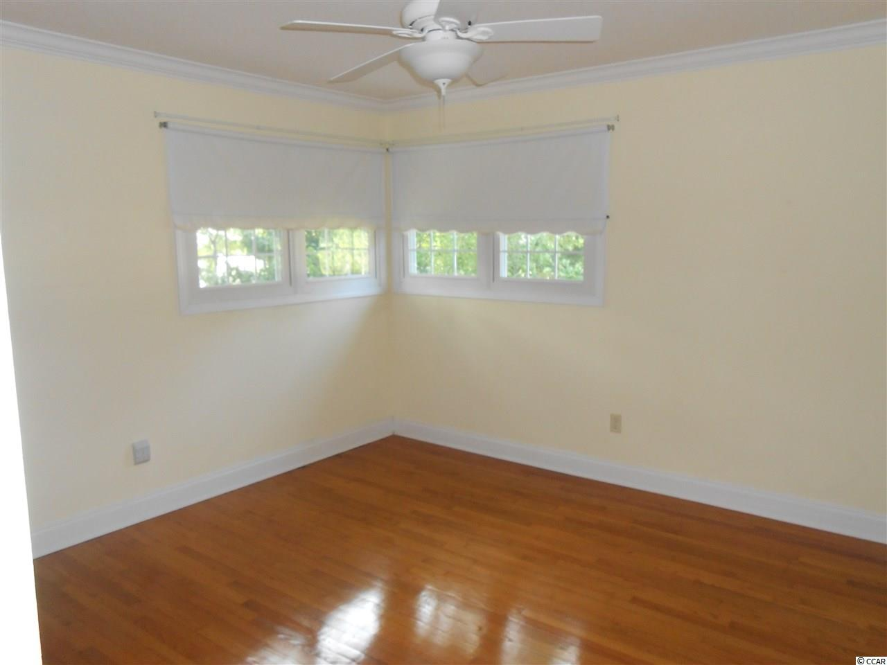 View this 3 bedroom house for sale at  Dogwood Lake in Surfside Beach, SC