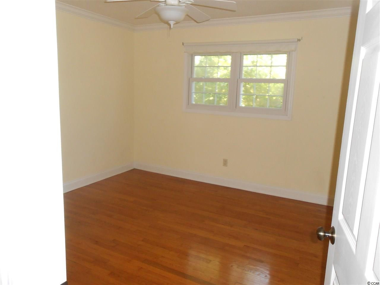 This property available at the  Dogwood Lake in Surfside Beach – Real Estate