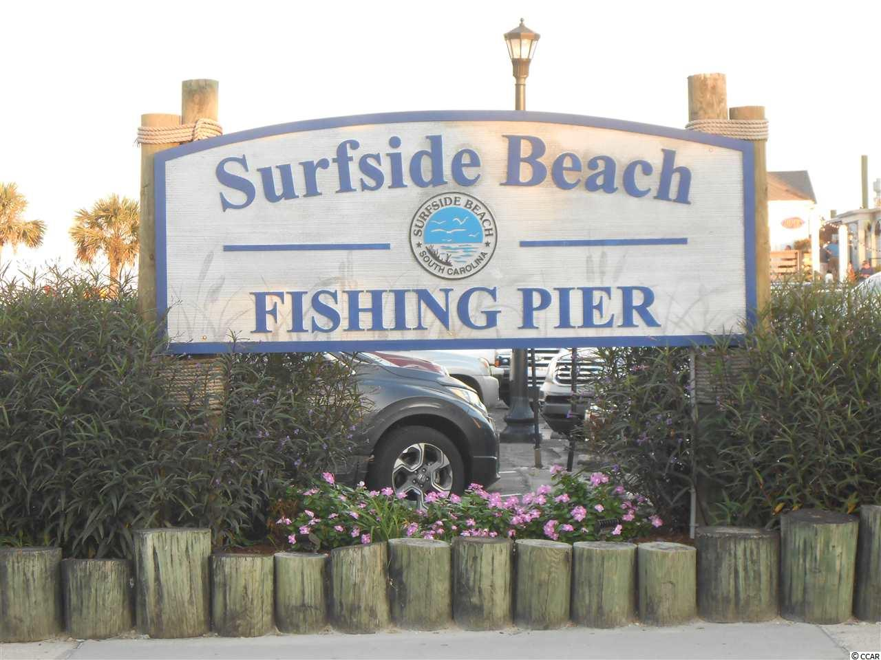 Have you seen this  Dogwood Lake property for sale in Surfside Beach