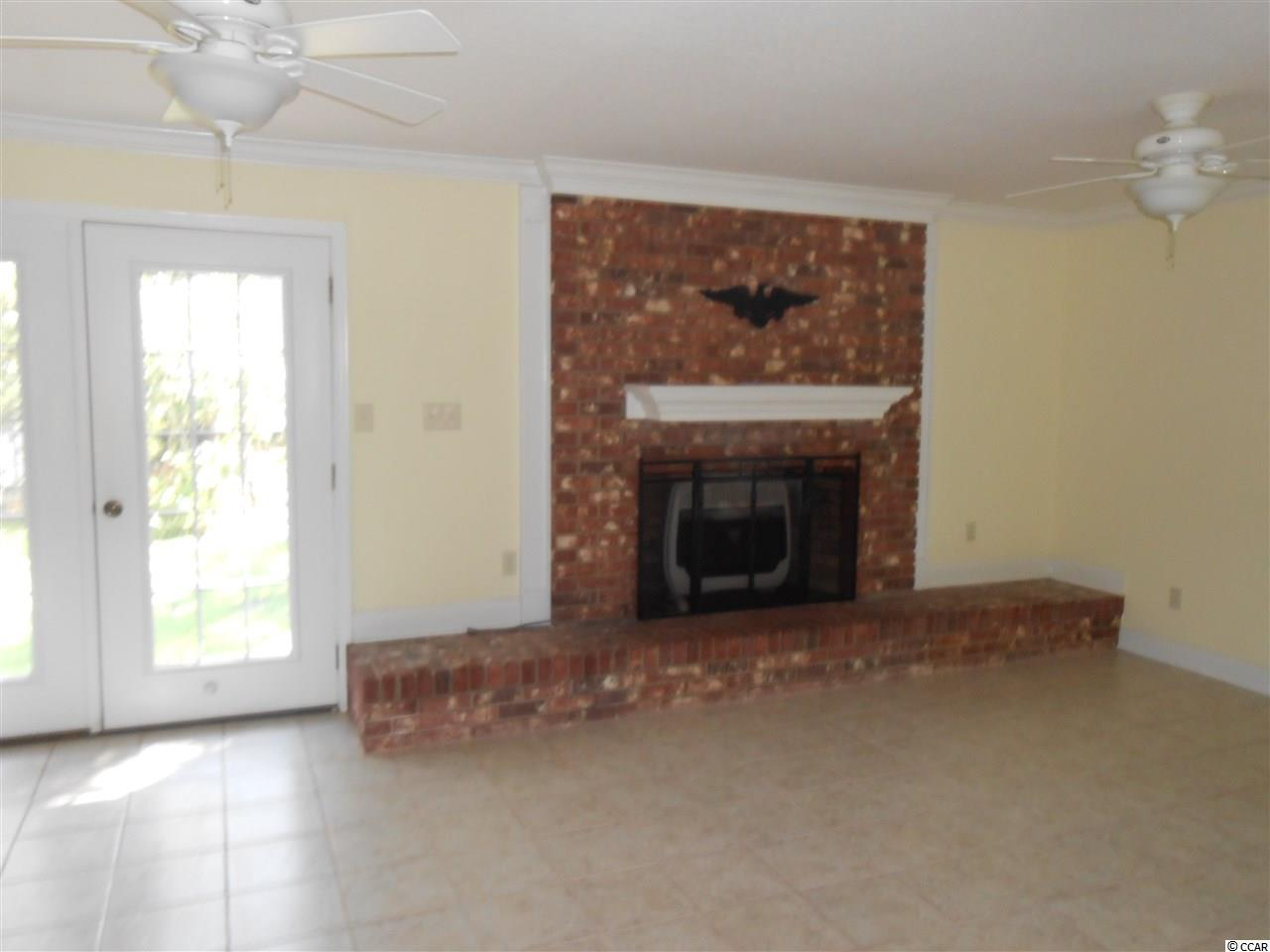 Contact your Realtor for this 3 bedroom house for sale at  Dogwood Lake