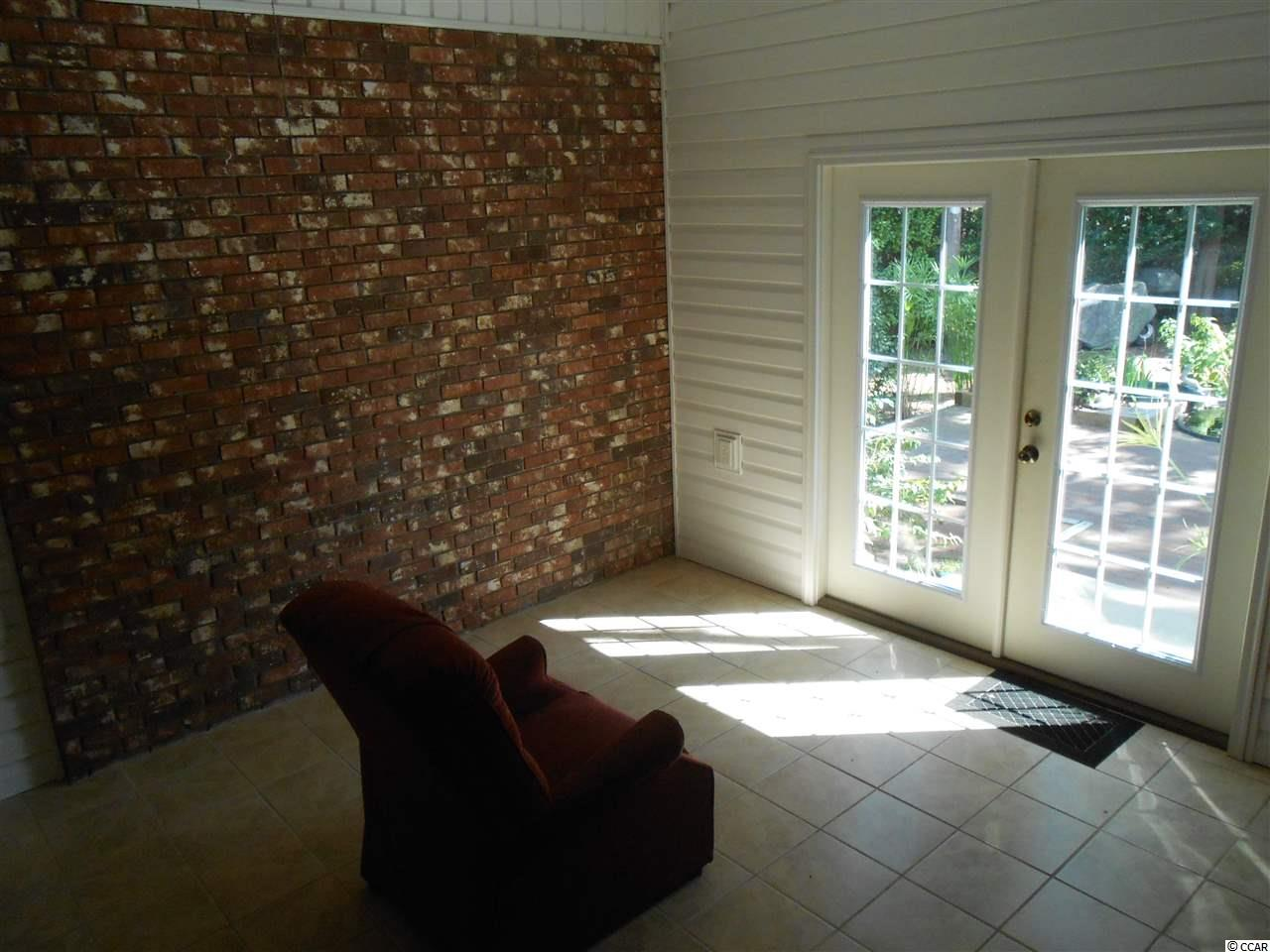 house for sale at  Dogwood Lake for $337,000