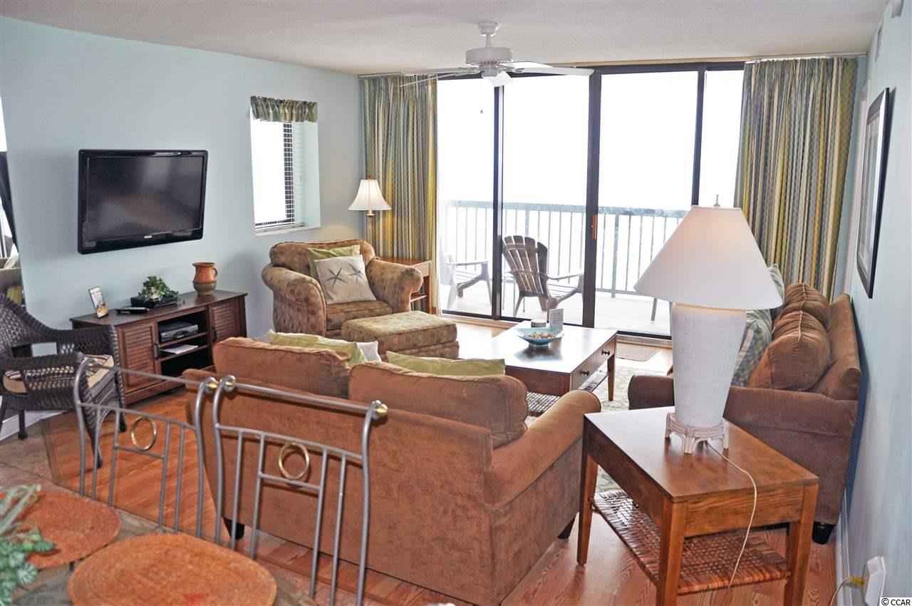 Interested in this  condo for $329,000 at  Ocean Bay Club is currently for sale