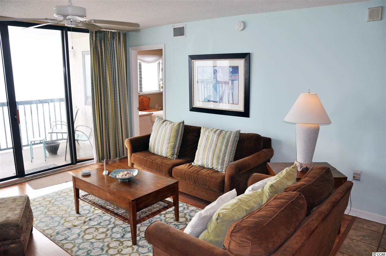 Contact your Realtor for this 4 bedroom condo for sale at  Ocean Bay Club