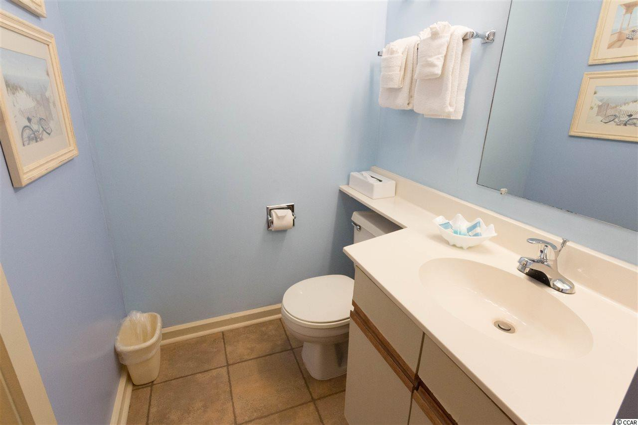 View this 1 bedroom condo for sale at  Lodge 4W in Myrtle Beach, SC