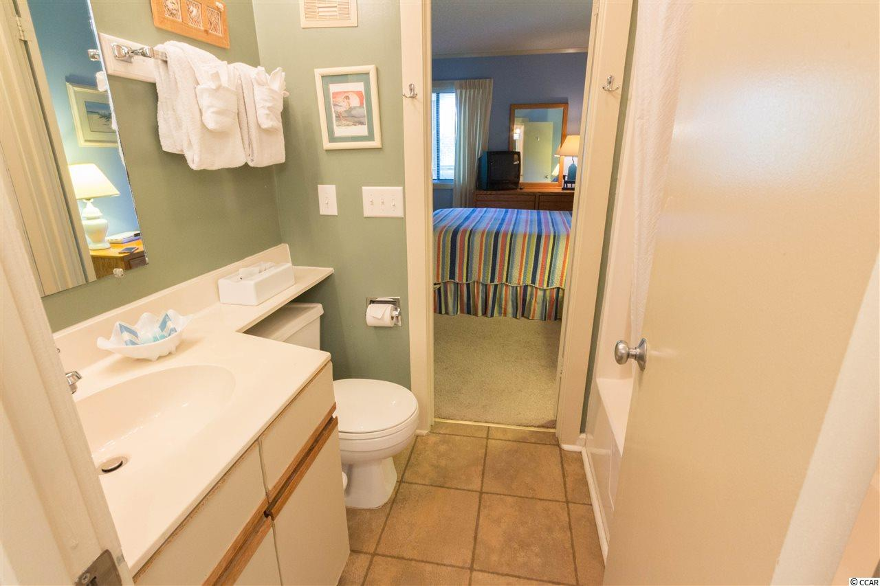 This property available at the  Lodge 4W in Myrtle Beach – Real Estate