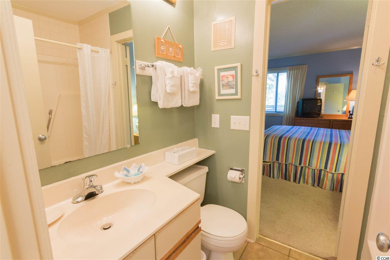 Real estate listing at  Lodge 4W with a price of $79,500