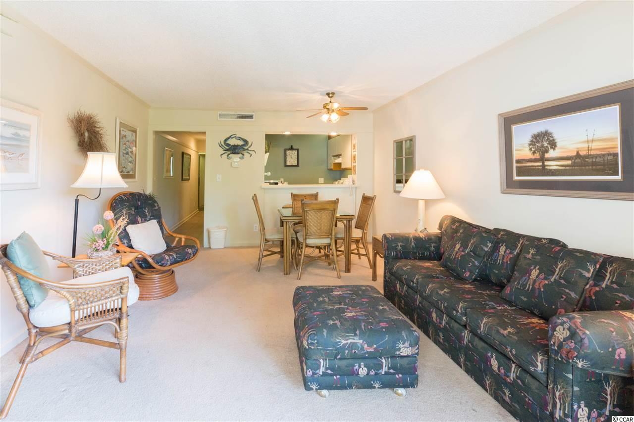 Contact your Realtor for this 1 bedroom condo for sale at  Lodge 4W