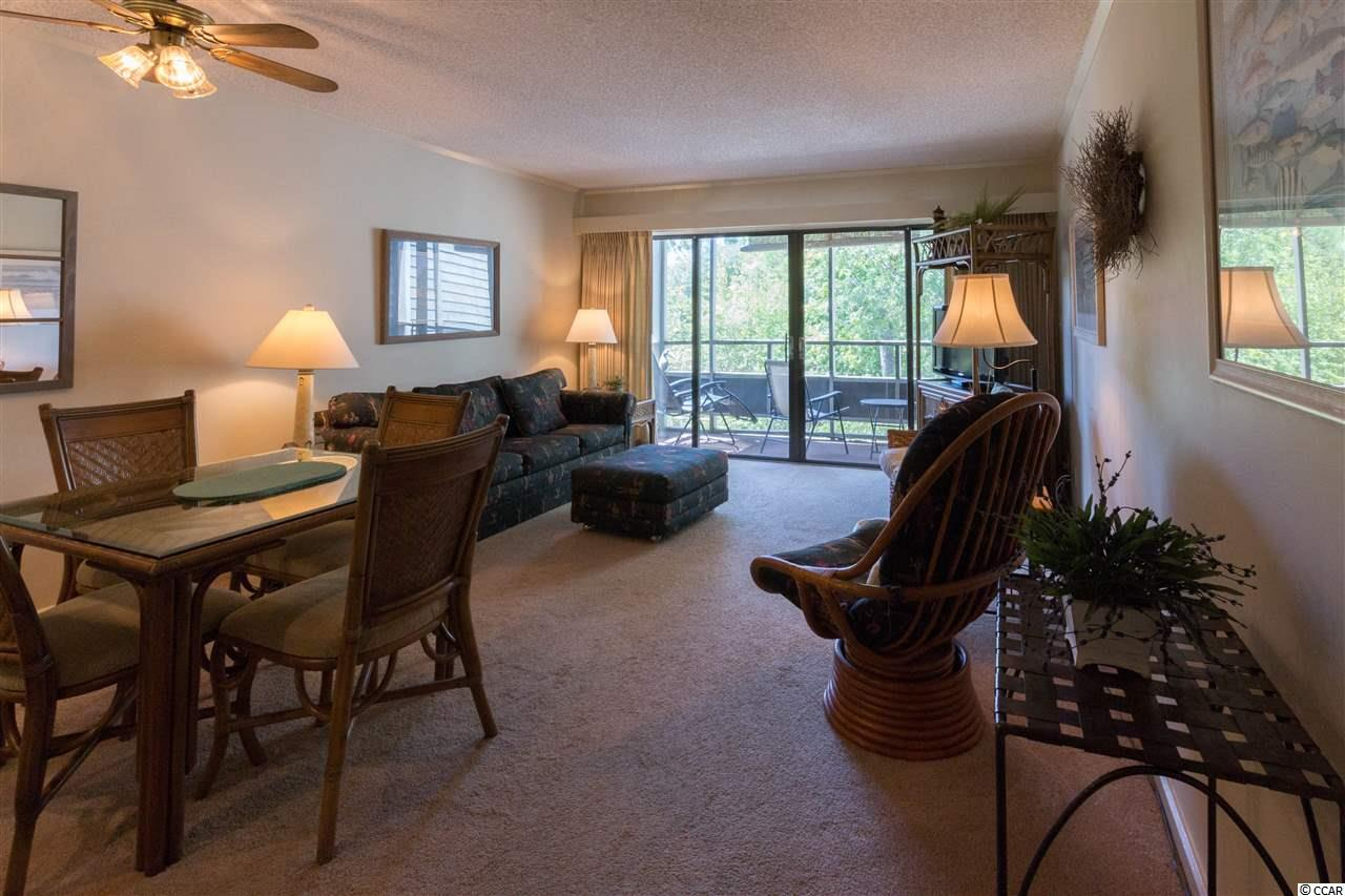 condo for sale at  Lodge 4W for $79,500