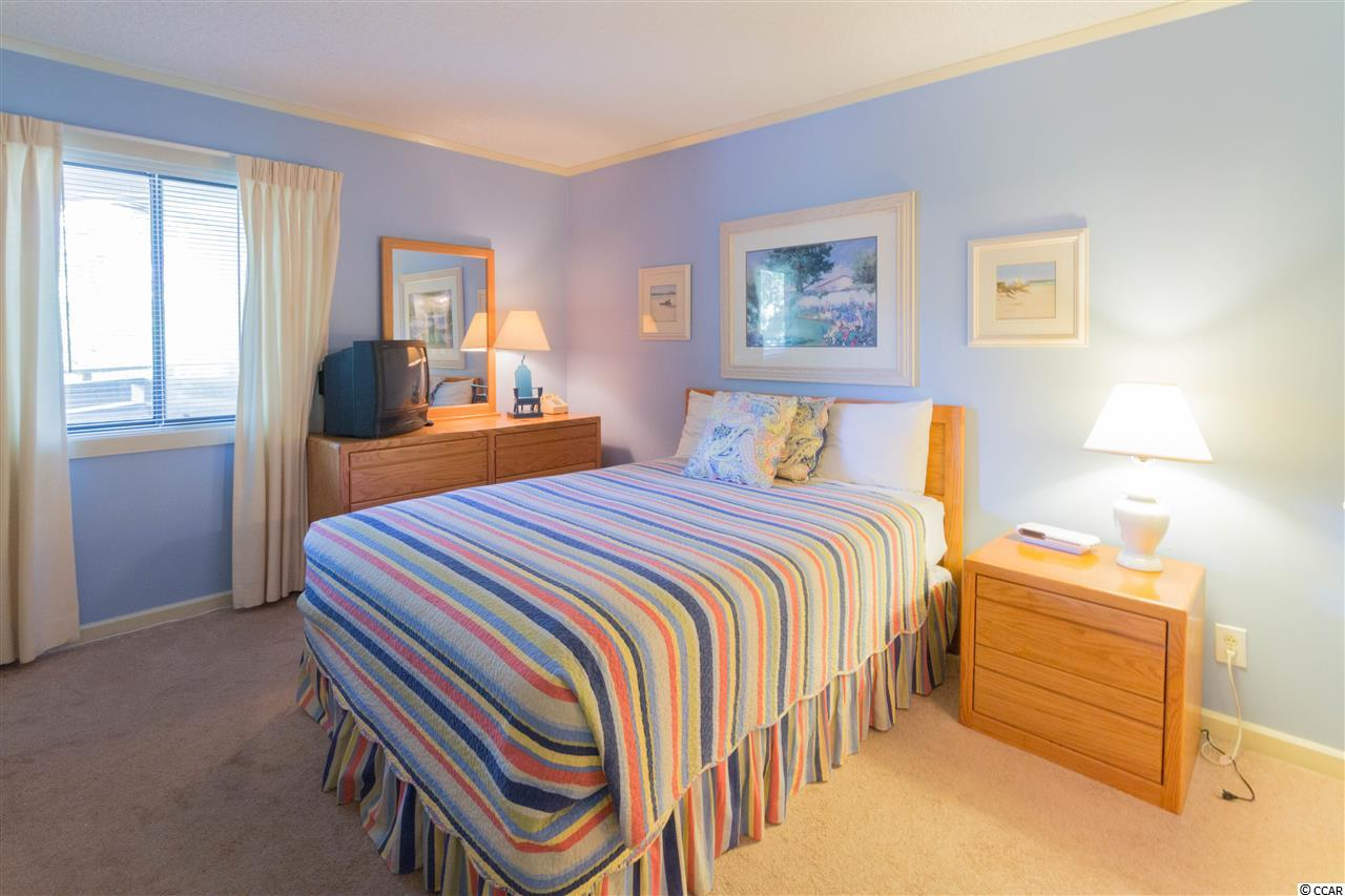 Real estate for sale at  Lodge 4W - Myrtle Beach, SC