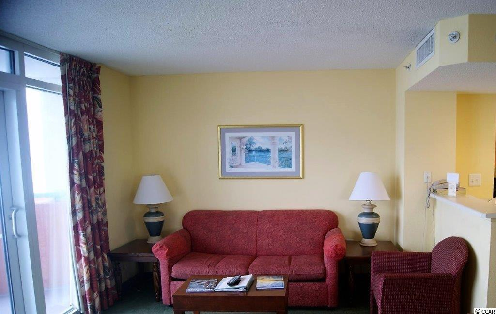 condo for sale at  Roxanne Towers for $127,900