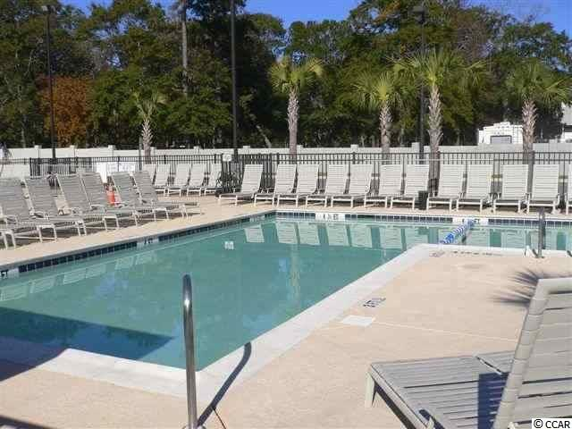 Have you seen this  MYRTLE BEACH RESORT property for sale in Myrtle Beach