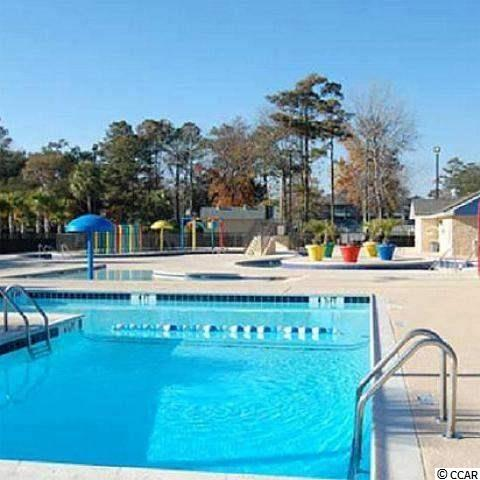 Another property at   MYRTLE BEACH RESORT offered by Myrtle Beach real estate agent