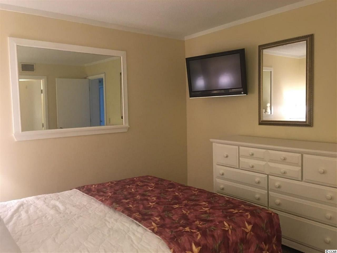 condo for sale at  MYRTLE BEACH RESORT for $105,000