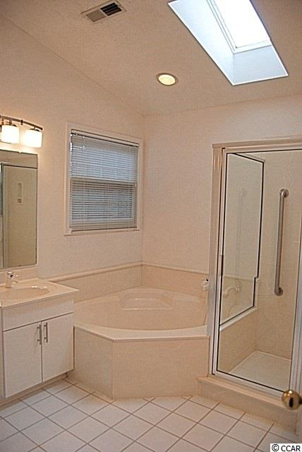 Surfside Realty Company - MLS Number: 1719125