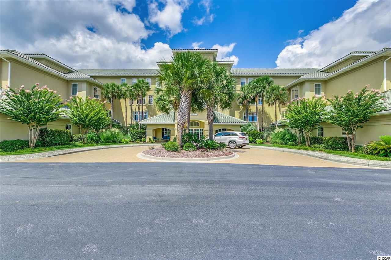 Condo / Townhome / Villa for Sale at 2180 Waterview Drive 2180 Waterview Drive North Myrtle Beach, South Carolina 29582 United States