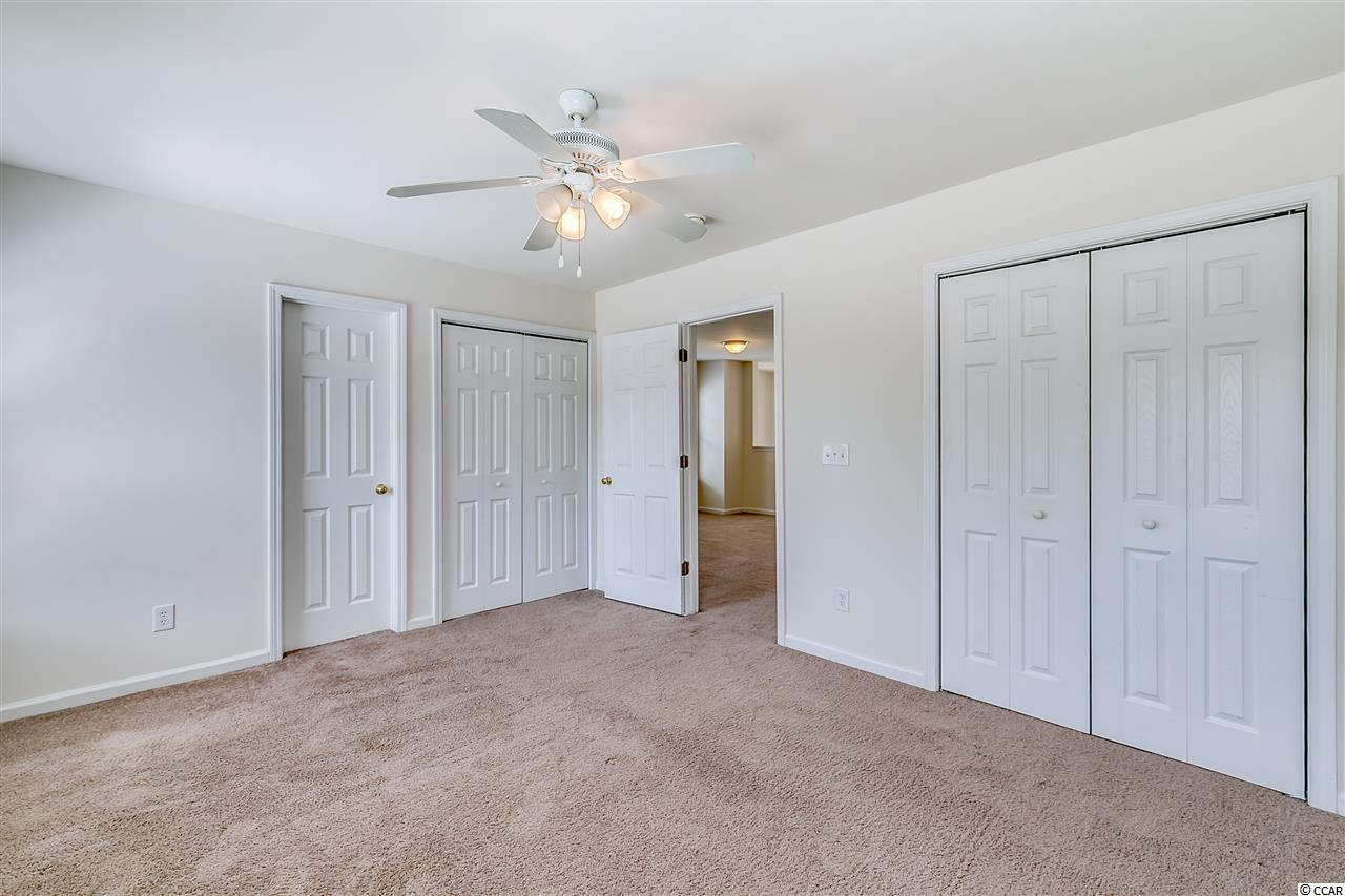 condo at  The Orchards @ Carolina Forest for $154,900