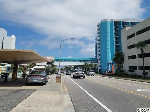 WAVE RIDER RESO condo for sale in Myrtle Beach, SC