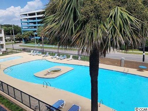 This property available at the  WAVE RIDER RESO in Myrtle Beach – Real Estate