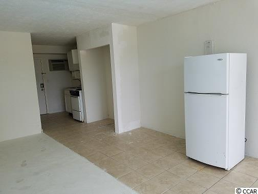 Contact your Realtor for this Efficiency bedroom condo for sale at  WAVE RIDER RESO