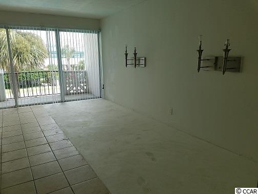 condo for sale at  WAVE RIDER RESO for $39,900